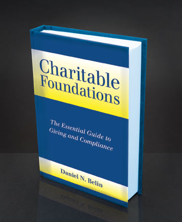 charitable-foundations-daniel-belin
